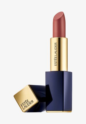 PURE COLOR ENVY HI LUSTRE LIPSTICK - Pomadka do ust - 111 tiger eye