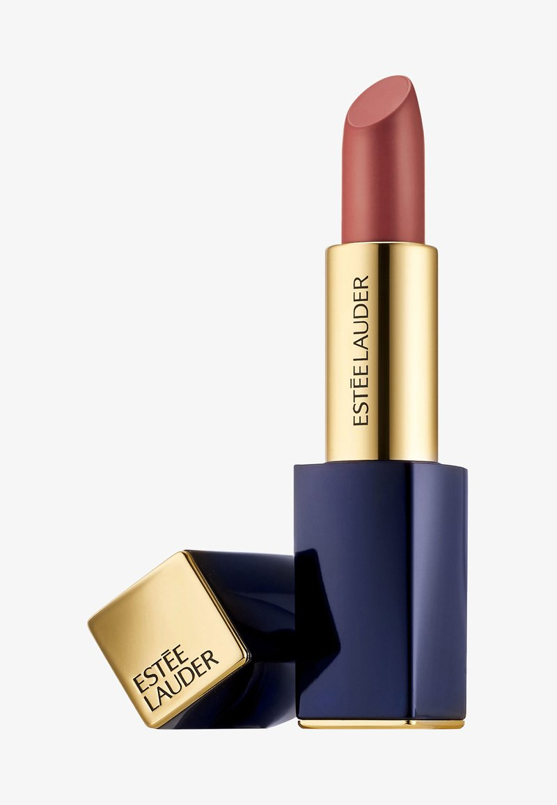 Estée Lauder - PURE COLOR ENVY HI LUSTRE LIPSTICK - Lipstick - 111 tiger eye
