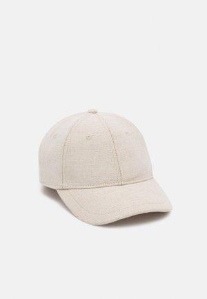 CAP - Pet - natural