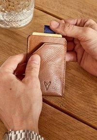 Renard - Wallet - braun - 0
