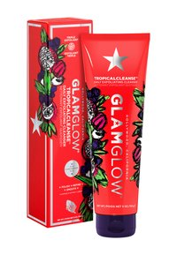 Glamglow - TROPICAL CLEANSE - Cleanser - - - 1