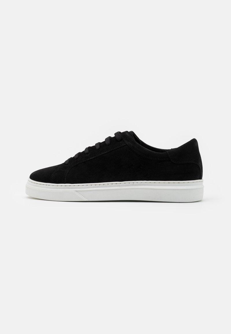 Bianco - BIADANI - Sneakers - black