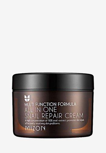 ALL IN ONE SNAIL REPAIR CREAM - Face cream - -