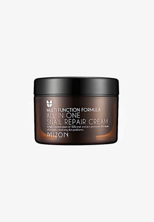 ALL IN ONE SNAIL REPAIR CREAM - Soin de jour - -