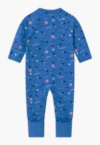 Sanetta - Pyjamas - blue - 1