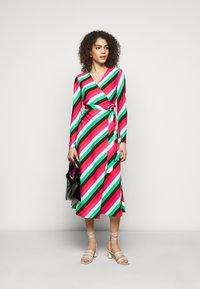 Diane von Furstenberg - TILLY DRESS - Day dress - carson - 1