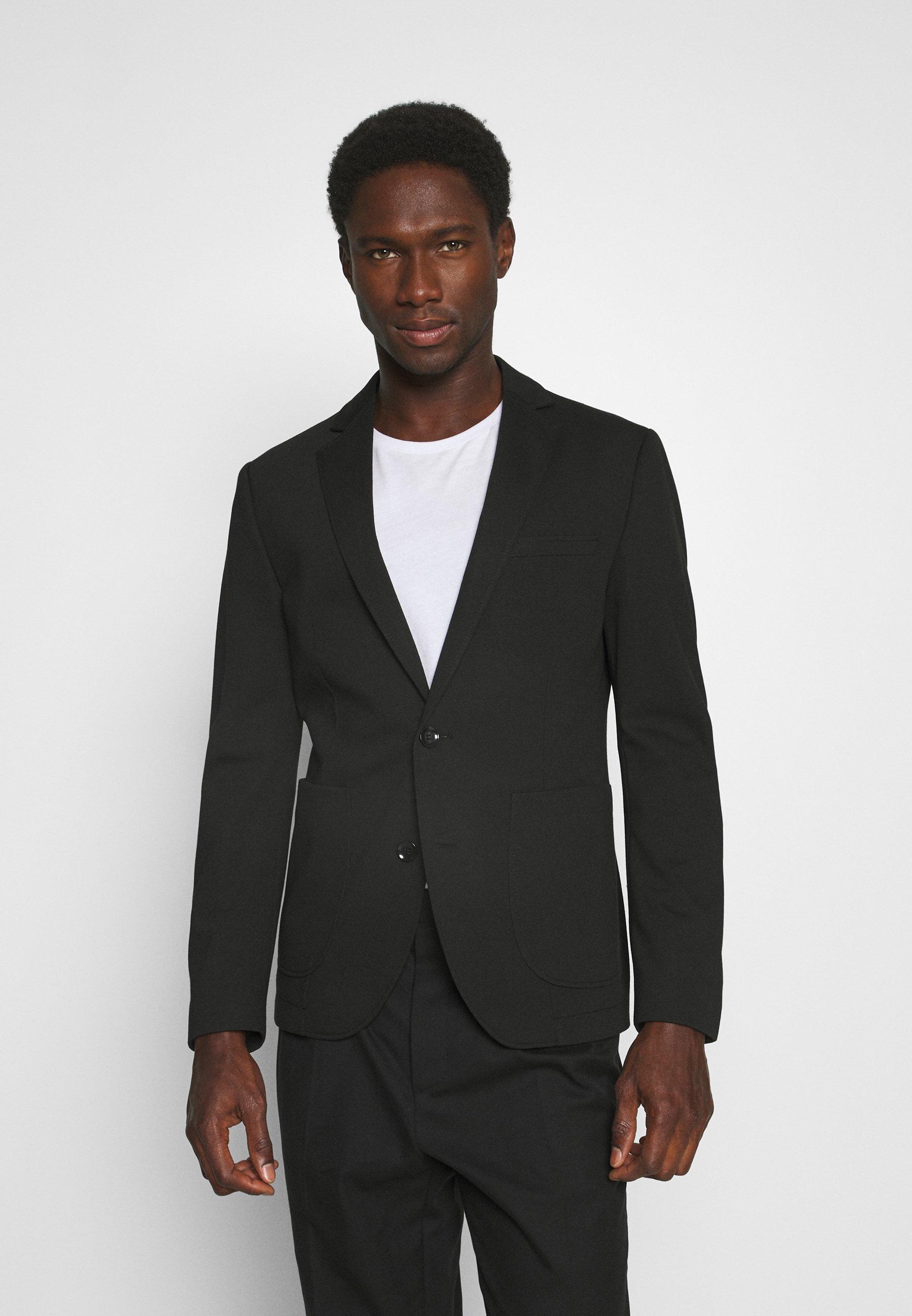 Men CIDATINI - Blazer jacket