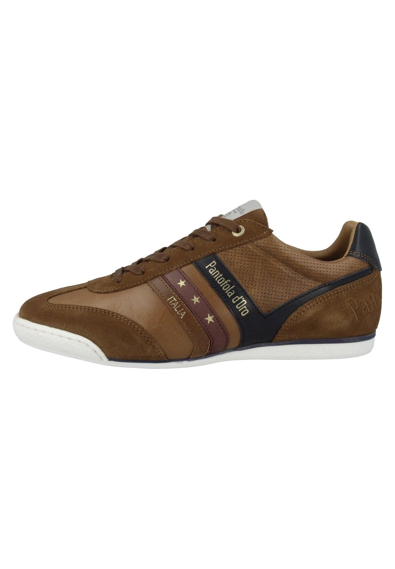 Herren VASTO - Sneaker low
