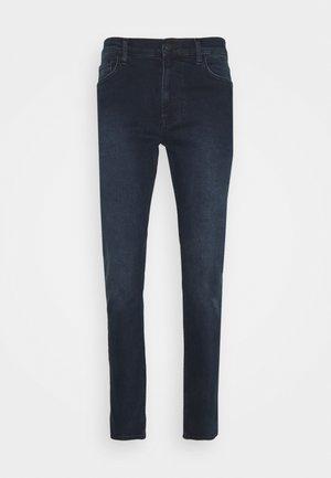 Jeans slim fit - dark blue wash