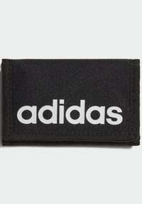 adidas Performance - ESSENTIALS LOGO WALLET - Portemonnee - black - 2