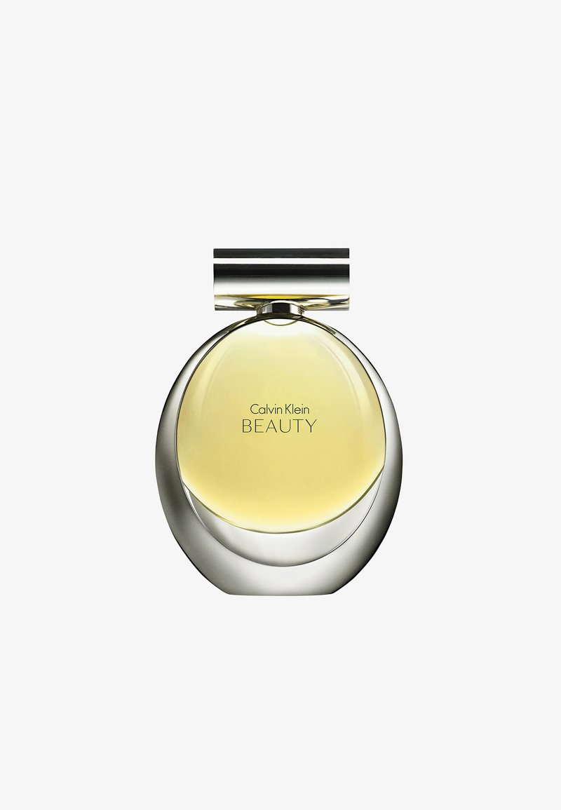 Calvin Klein Fragrances - BEAUTY EAU DE PARFUM - Perfumy - -