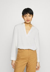 Anna Field - Blouse - off white - 0
