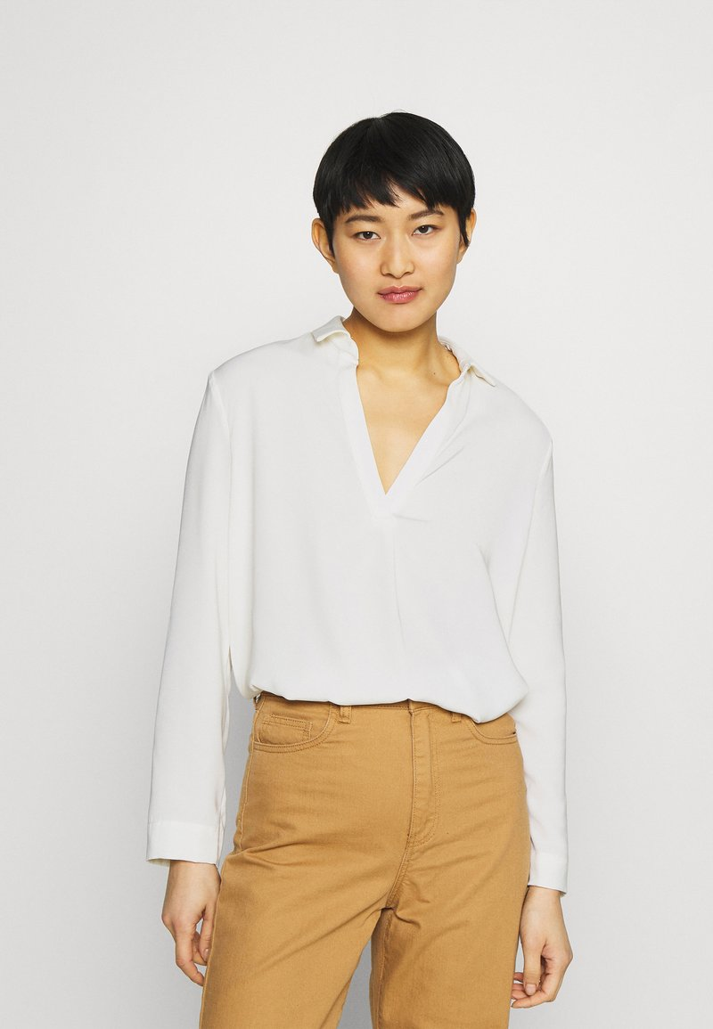 Anna Field - Blouse - off white