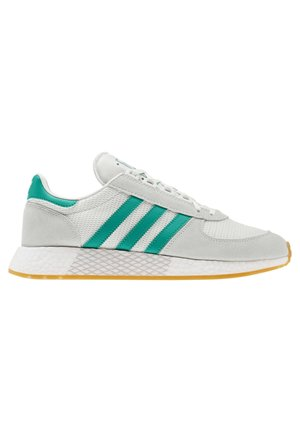 "ADIDAS ORIGINALS SNEAKER ""MARATHON TECH"" - Sneaker low - offwhite"