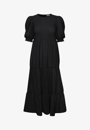 MAZZI - Day dress - black