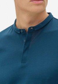 Nowadays - Polo shirt - legion blue - 1