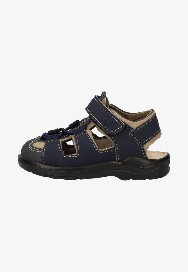Sandales de randonnée - nautic/kies
