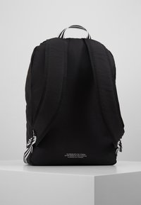 adidas Originals - BACKPACK - Rucksack - black - 2