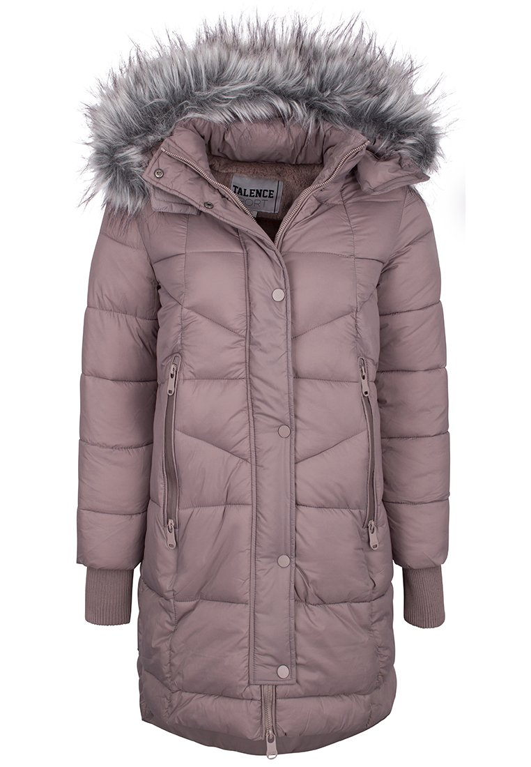 Talence - Cappotto invernale - sable