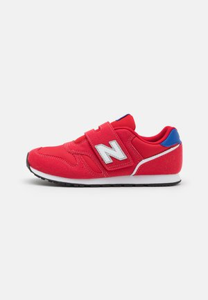 YZ373WN2 - Sneakers laag - team red