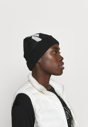 EMBO HAT UNISEX - Pipo - black