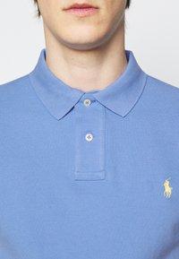 Polo Ralph Lauren - REPRODUCTION - Polo - cabana blue - 4