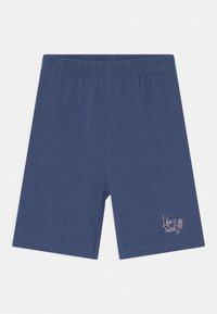 Staccato - RADLER 2 PACK - Shorts - multi-coloured - 2