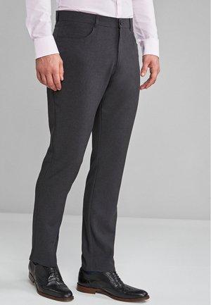 Pantaloni eleganti - grey