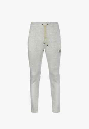 Jogginghose - medium grey heather