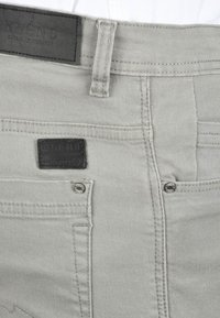 Blend - SATURN - Trousers - granite - 2