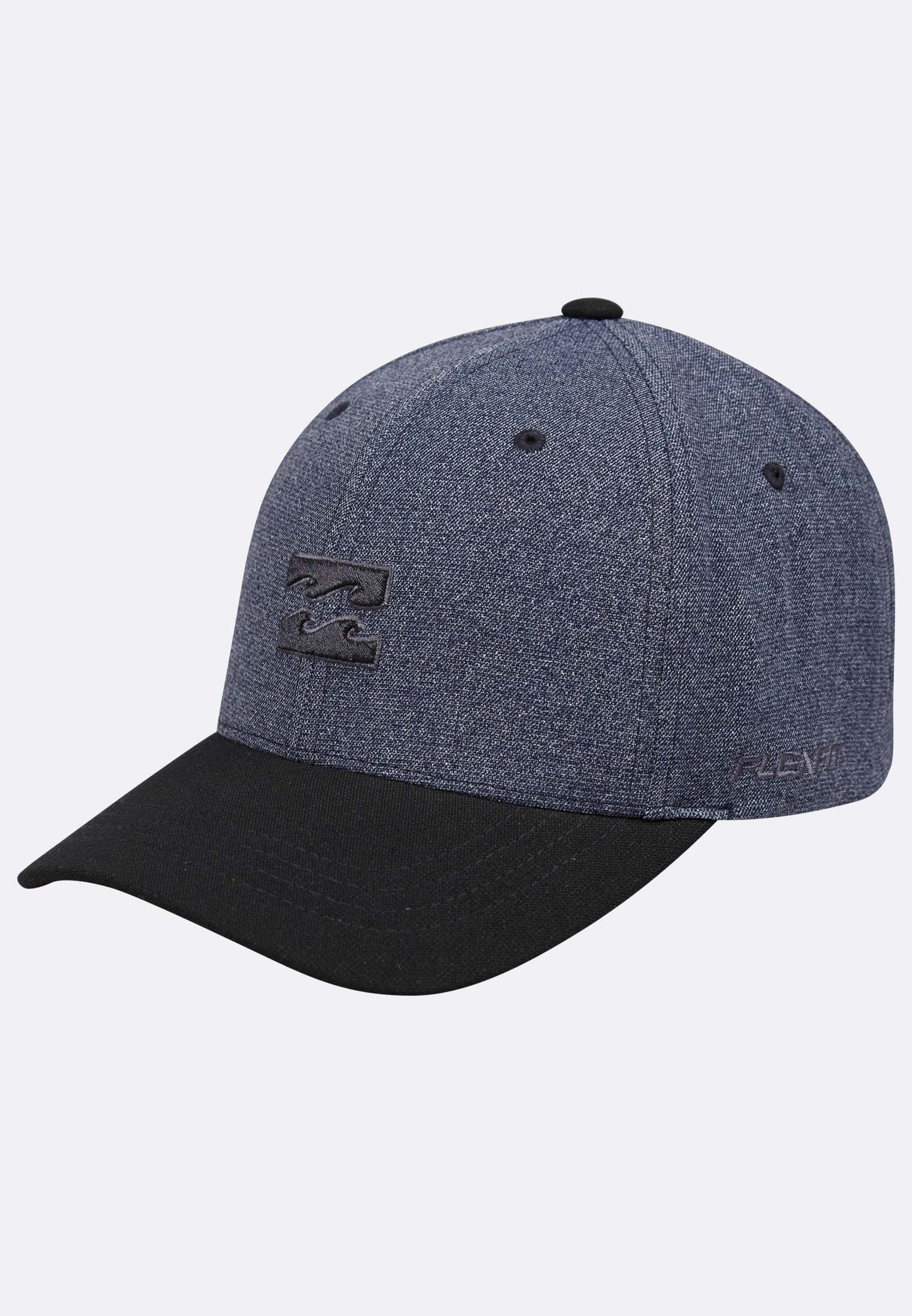 Homme ALL DAY - Casquette