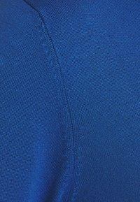 Lindex - TAYLOR - Jumper - light dusty blue - 2