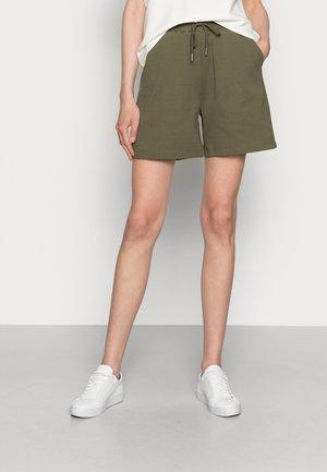 JAMILA - Shorts - kalamata