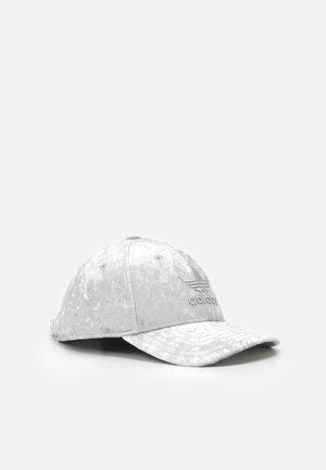 UNISEX - Casquette - grey