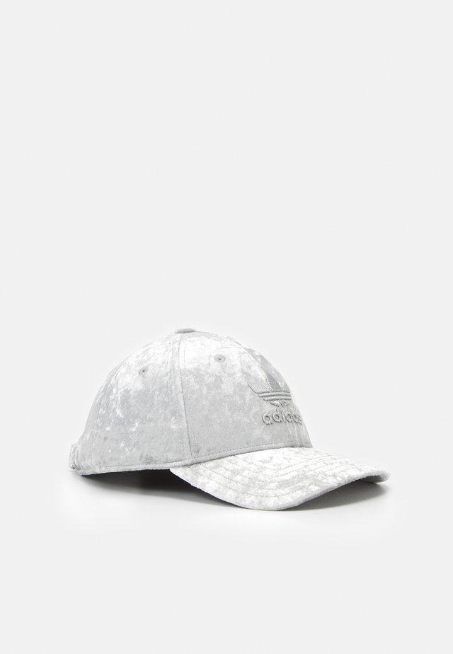 UNISEX - Cappellino - grey