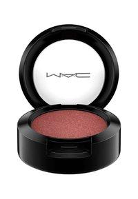 MAC - EYE SHADOW - Eye shadow - coppering - 1
