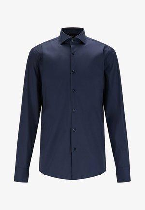 SPREAD - Formal shirt - dark blue