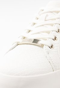 Call it Spring - SETIGERA - Sneakers laag - other white - 2