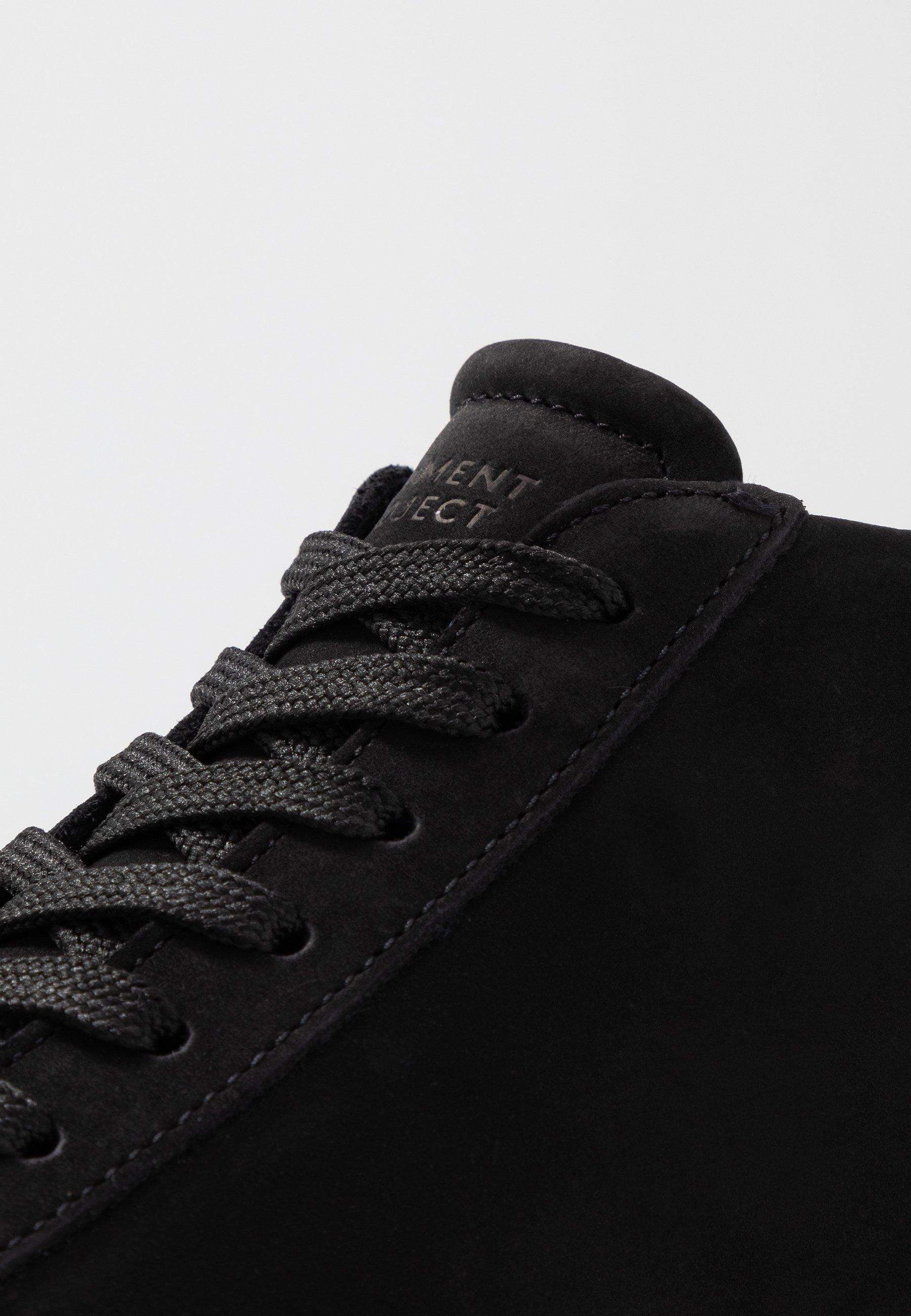 Sammlungen Schuhe für Damen FSOGFJY299Skuk GARMENT PROJECT EXCLUSIVE TYPE MID Sneaker high black