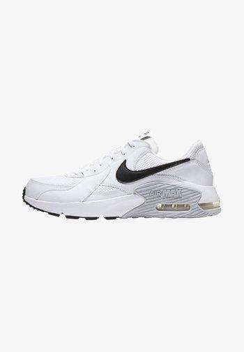 """HERREN SNEAKER """"AIR MAX EXCEE"""" - Sneakers basse - white"""