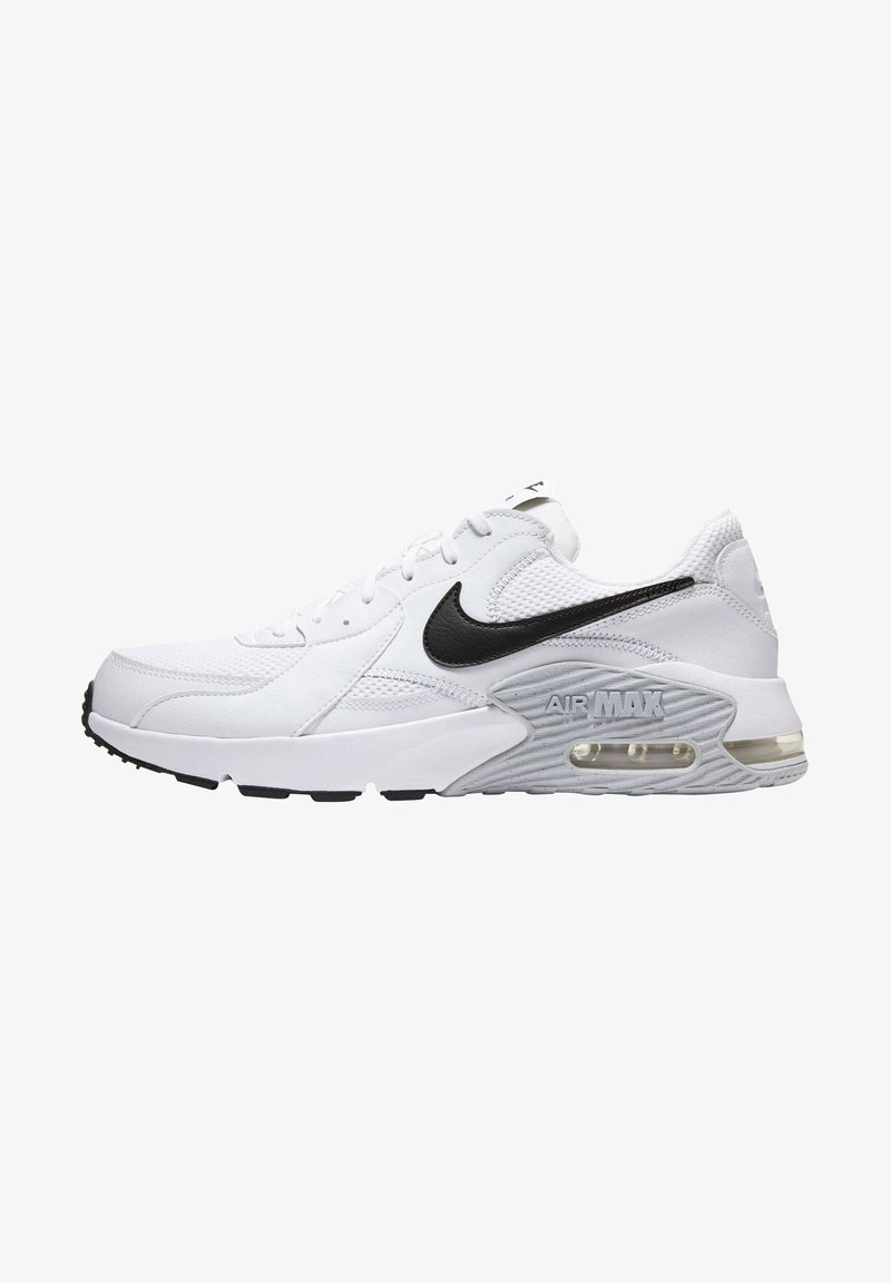 """Nike Sportswear - HERREN SNEAKER """"AIR MAX EXCEE"""" - Sneakers - white"""