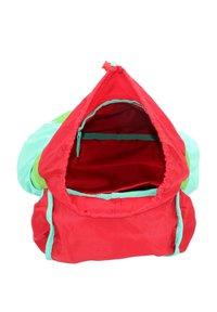 Scouty - School bag - forest friends - 5
