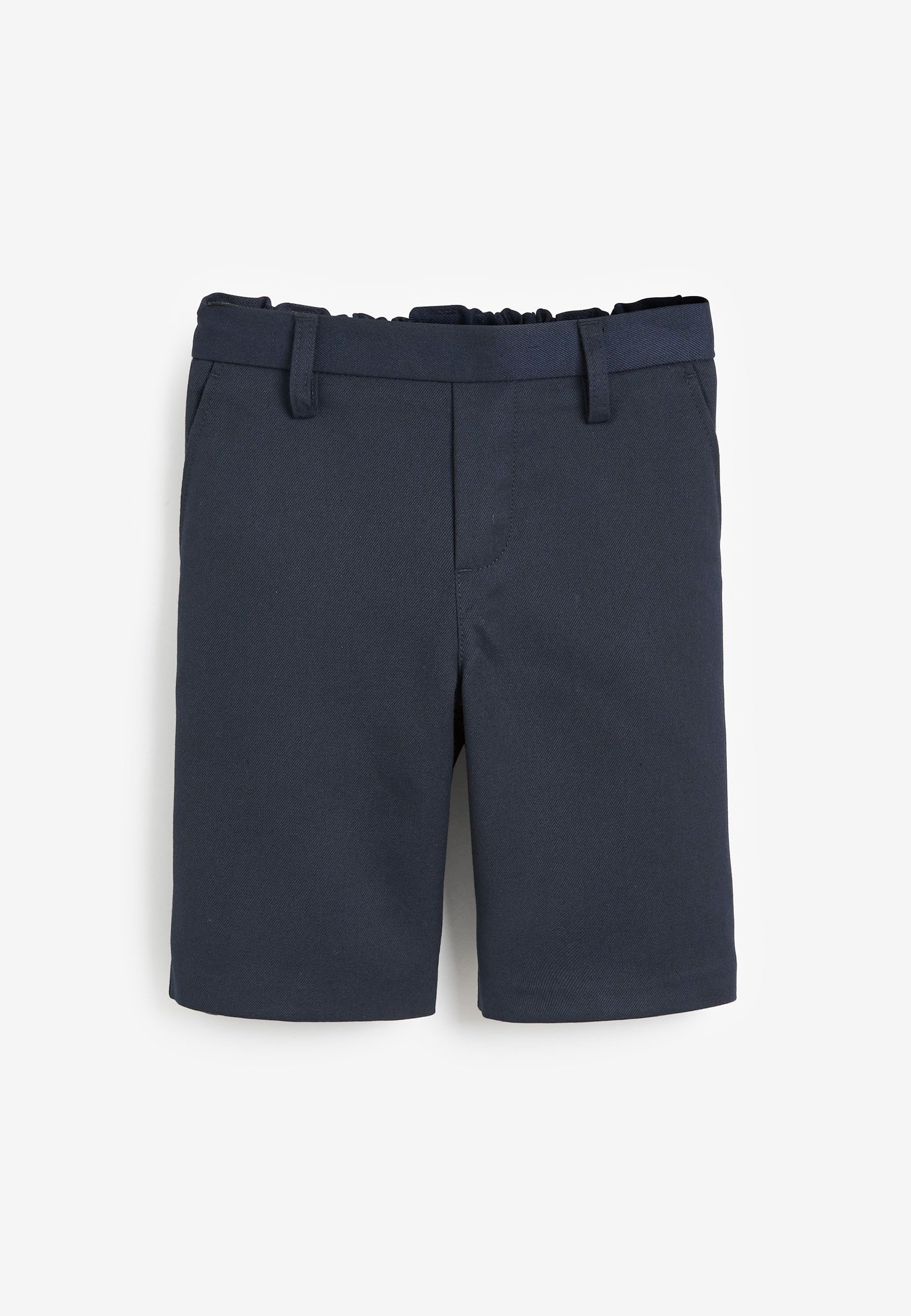 Niño PULL-ON  - Shorts