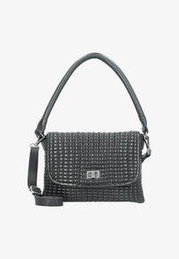 Taschendieb Wien - Handbag - anthra - 0