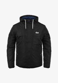 Jack & Jones - Light jacket - black - 5