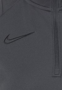 Nike Performance - DRY ACADEMY  - Fleece jumper - anthracite/black - 2