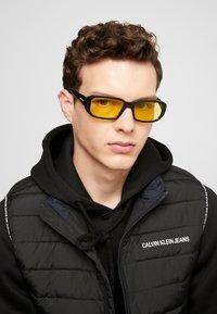 Arnette - Occhiali da sole - black - 1