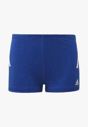 Badehose Pants - team royal blue
