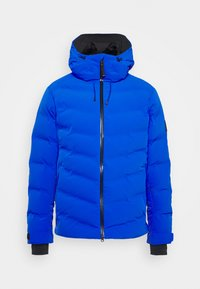 Bogner Fire + Ice - REMO - Ski jacket - blue - 7
