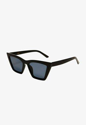CAT-EYE  - Occhiali da sole - zwart